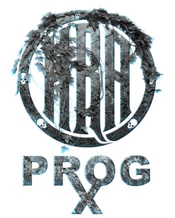 Prog 10 (2020) London